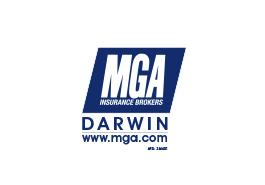 MGA-Darwin