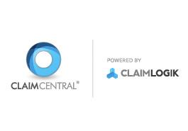 claim-central