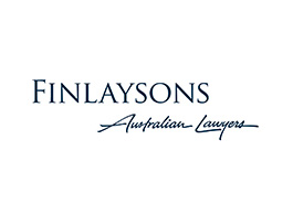 finlaysons