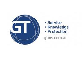 gt-insurance