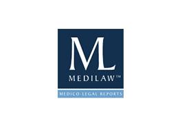 media-law