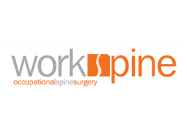 workspine