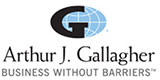 ajg-award-sponsor